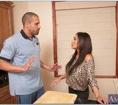 Priya Anjali Rai - Seduced By A Cougar 10
