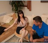 Gia Dimarco - I Have a Wife 12