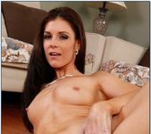 India Summer - My Friend's Hot Mom 9