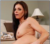 India Summer - My Friend's Hot Mom 11