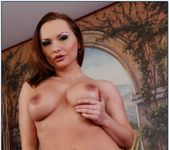 Katja Kassin - My Friend's Hot Mom 7