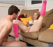 Kagney Linn Karter - My Friends Hot Girl 15