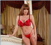 Darla Crane - My Friend's Hot Mom 3