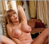 Darla Crane - My Friend's Hot Mom 9