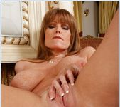 Darla Crane - My Friend's Hot Mom 10
