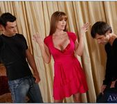 Darla Crane - My Friend's Hot Mom 14