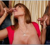 Darla Crane - My Friend's Hot Mom 17