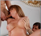 Darla Crane - My Friend's Hot Mom 22