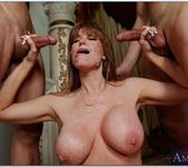 Darla Crane - My Friend's Hot Mom 25