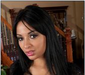 Anissa Kate - I Have a Wife 3