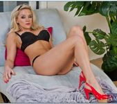 Tia Mckenzie - My Friends Hot Girl 3
