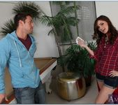 Lily Carter - My Sister's Hot Friend 11