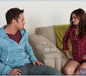 Lily Carter - My Sister's Hot Friend 12