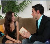 April O'neil - I Have a Wife 11