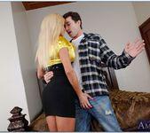 Nikita Von James - My Friend's Hot Mom 14