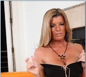Kristal Summers - Seduced By A Cougar 2