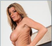 Kristal Summers - Seduced By A Cougar 4