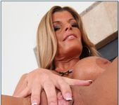 Kristal Summers - Seduced By A Cougar 5