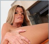 Kristal Summers - Seduced By A Cougar 6