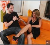 Kristal Summers - Seduced By A Cougar 12