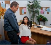 Lou Charmelle - Naughty Office 11