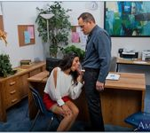 Lou Charmelle - Naughty Office 13