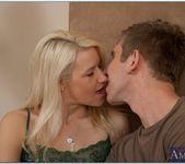 Anikka Albrite - My Friends Hot Girl 9