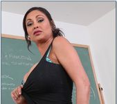 Priya Anjali Rai - My First Sex Teacher 3
