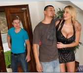 Alanah Rae - My Friends Hot Girl 12