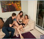 Victoria Lawson, Katie Jordin - My Friends Hot Girl 15