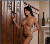 Anissa Kate - My Friends Hot Girl 7