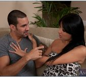 Anissa Kate - My Friends Hot Girl 13