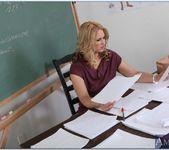 Sarah Vandella - My First Sex Teacher 11
