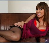 Ava Devine - Seduced By A Cougar 2
