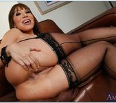 Ava Devine - Seduced By A Cougar 8