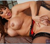 Ava Devine - Seduced By A Cougar 9