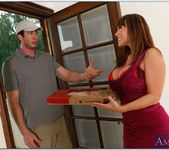 Ava Devine - Seduced By A Cougar 12