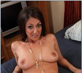 Victoria Love - My Sister's Hot Friend 11
