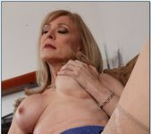 Nina Hartley - My Friend's Hot Mom 6