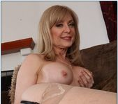 Nina Hartley - My Friend's Hot Mom 7