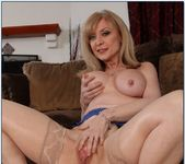 Nina Hartley - My Friend's Hot Mom 9