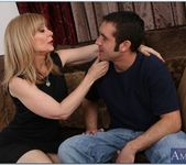 Nina Hartley - My Friend's Hot Mom 12