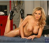 Tanya Tate - My Friend's Hot Mom 8