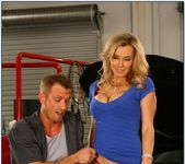 Tanya Tate - My Friend's Hot Mom 16