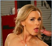 Tanya Tate - My Friend's Hot Mom 25