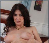 Karina White - My Sister's Hot Friend 8