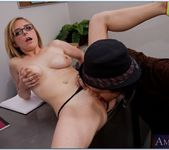 Penny Pax - Fast Times 21