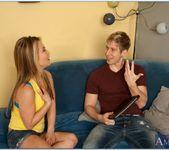 Mia Rider - I Have a Wife 9