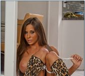Madison Ivy - Naughty Office 6