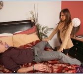 Madison Ivy - Naughty Office 13